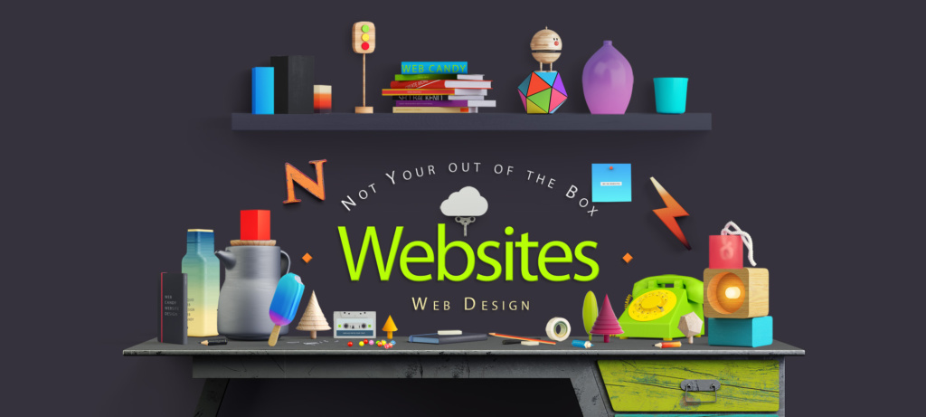 Website design Capetown