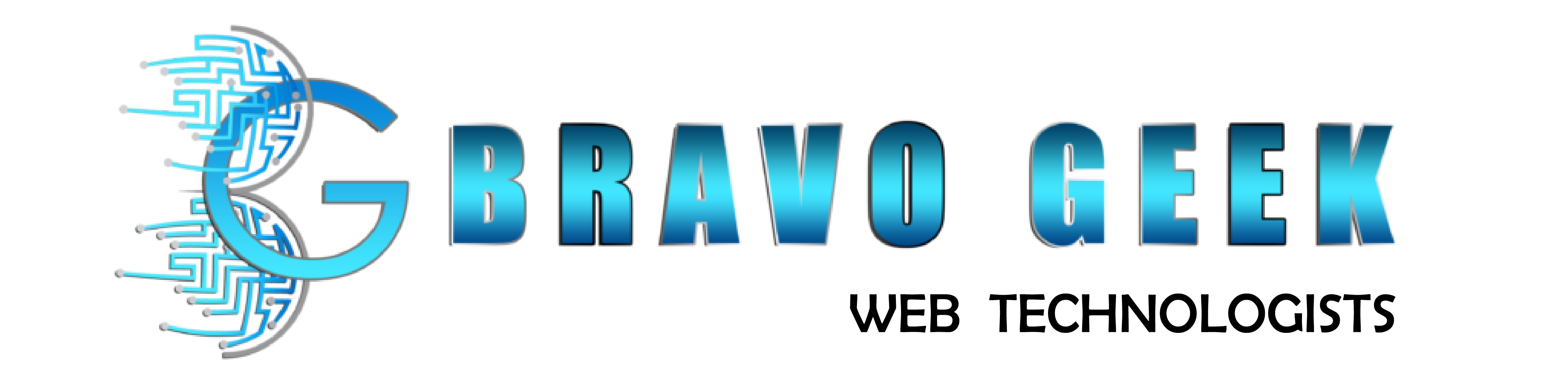 BravoGeek